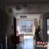 售房营口龙翔西城85平,45万、西市区